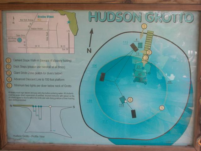 Hudson Grotto on palm bay florida map, hudson co on map, st. leo, tarpon springs florida map, macclenny florida map, dade city, bradenton florida map, new port richey, hudson city map, clearwater florida map, wesley chapel, north port florida map, san antonio, bayonet point, crystal springs, hudson beach, venice florida map, long lake florida map, indian harbor beach florida map, st augustine florida map, hudson fl, shady hills, hudson map directions, pasco county, spring hill, troy florida map, sheridan florida map, bonita springs florida map, port richey, florida county map, gulf harbors, brooksville florida map, janesville florida map,